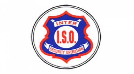 บริษัท อินเตอร์ ซีคิวริตี้ โอเปอร์เรชั่น (ไอ เอส โอ) จำกัด (Inter Sucurity Operation) (I.S.O.)