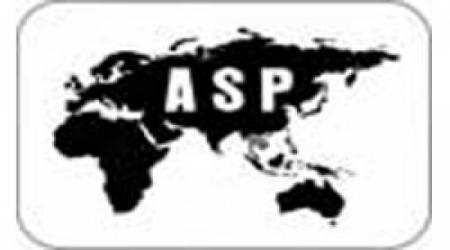 บริษัท เอเชี่ยน สยาม โพรเท็คชั่น จำกัด (Asian Siam Protection)