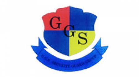 บริษัท จี จี เอส ซีคิวริตี้การ์ด กรุ๊ป จำกัด (GGS Securityguard Group)