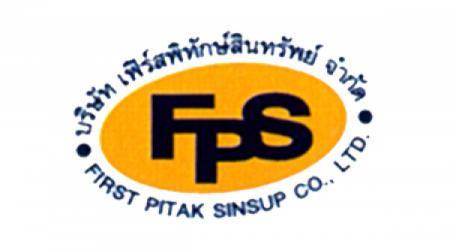 บริษัท เฟิร์สพิทักษ์สินทรัพย์ จำกัด (FIRST PITAK SINSUP)
