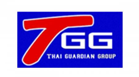 บริษัท ไทยการ์เดี่ยนกรุ๊ป จำกัด (Thai Guardian Group)