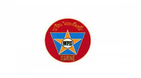 บริษัท มารีน โปรเจ็คชั่น กรุ๊ป (2008) จำกัด (Marine Group)