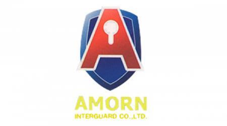 บริษัท อมร อินเตอร์การ์ด จำกัด (Amorn Interguard)