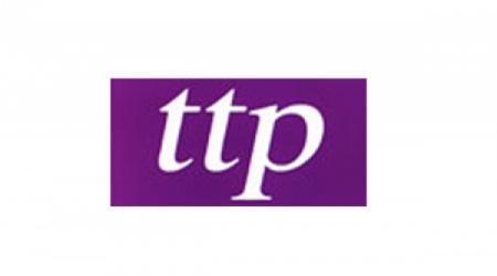 บริษัท ทีทีพี อินเตอร์ โปรเทคชั่น จำกัด (TTP Inter Protection)