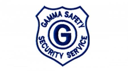 บริษัท แกมม่า เซฟตี้ จำกัด (Gamma Safety)