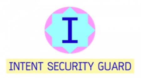 บริษัท อินเทนท์ ซีเคียวริตี้ การ์ด (ไทยแลนด์) จำกัด (Intent security guard)