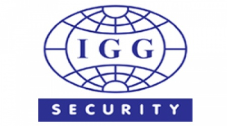 บริษัท อินเตอร์ การ์ด กรุ๊พ (ประเทศไทย) จำกัด (Interguard Group)