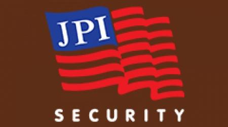 บริษัท จอห์น – ปอล อินเตอร์เนชั่นแนล จำกัด (John-Paul International)