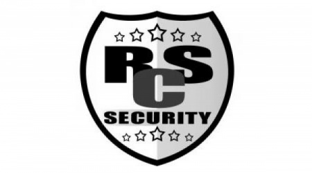 บริษัท รักษาความปลอดภัย อาร์ ซี เอส ซีเคียวริตี้ จำกัด (RCS security)