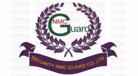 บริษัท รักษาความปลอดภัย เอ็นเอ็มซี.การ์ด (Security NMC Guard)