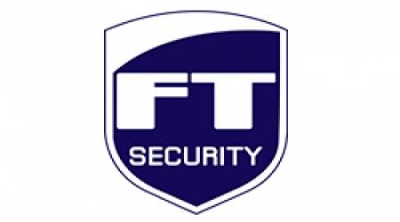 บริษัท รักษาความปลอดภัย เอฟที จำกัด (FT SECURITY)