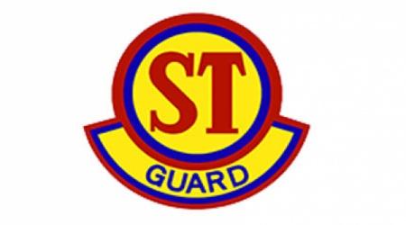 บริษัท รักษาความปลอดภัย เอส.ที.การ์ด (ประเทศไทย) จำกัด (S.T.Guard) - สาขาอ้อมน้อย