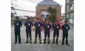 การฝึกอบรมพนักงานรักษาความปลอดภัย (รปภ.) ต้องเตรียมพร้อมอย่างไรบ้าง?