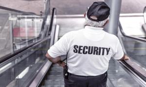 หน้าที่หลักของเจ้าหน้าที่รักษาความปลอดภัยและข้อปฏิบัติที่ควรรู้