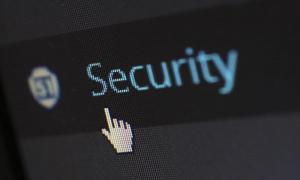 เทคนิคเลือกบริษัทรักษาความปลอดภัยเพื่อประโยชน์สูงสุด